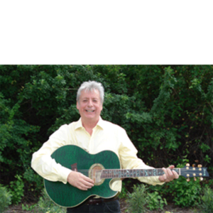 Jack DeCarlo Guitar Jack DeCarlo has been a musician and guitarist most of his life and choose to pursue music on a full time basis after a near death experience. Jack performed live on many occasions with Music For Candles.