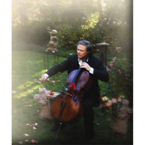 James Todd Cello James Todd serves as principal cellist with the Arapahoe Philharmonic in Denver, CO and is a Grammy nominated Cellist. James Todd performed live with Music For Candles on many occasions and his beautiful strings can be heard on the Music For Candles CD's Dream Dancer and Flow.