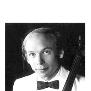 Wayne Templeman Cello Wayne Templeman is a well-known recitalist in Denver, CO. He is the artistic administrator and principal cellist of the Mercury Ensemble. He was the principal cellist of the former Denver Chamber Orchestra from 1984 to 1994 and principal cellist of the Colorado Ballet Orchestra for twelve seasons. Wayne's cello can be heard on Music For Candles Starry Night, Dream Dancer and Kokopelli Christmas.
